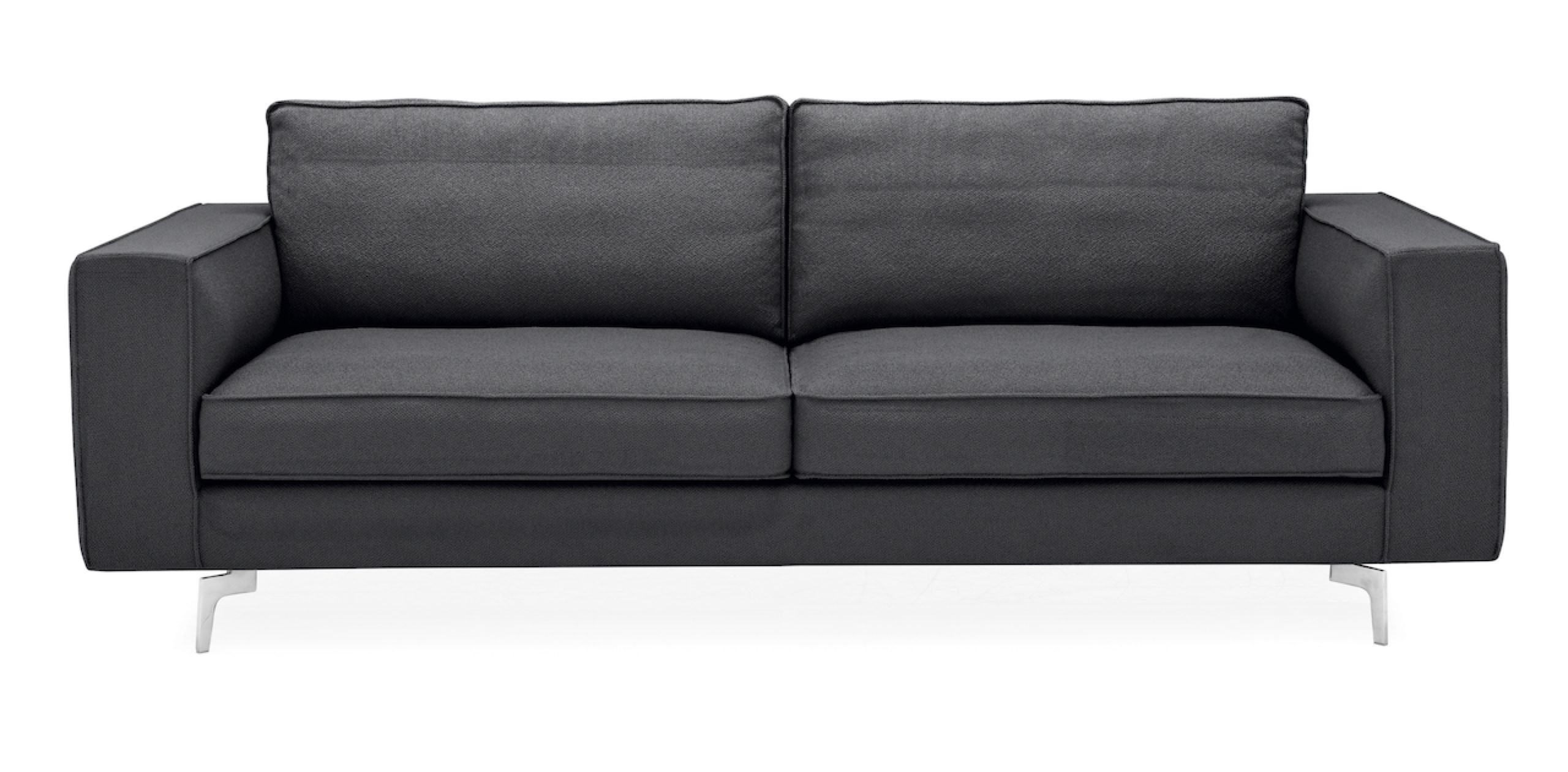 reclining sofa brands marshmallow 2 in 1 flip open mickey mouse calligaris square – frank mc gowan
