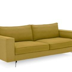 Square Sofa Beds Sofas At Costco Ca Calligaris  Frank Mc Gowan