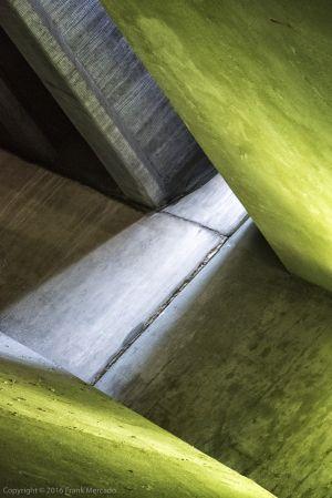 Underpass 2