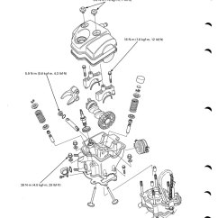 2005 Crf50 Wiring Diagram Kia Rio Engine Honda Best Library Crf 70 Free Image For Boarded Out To 88cc