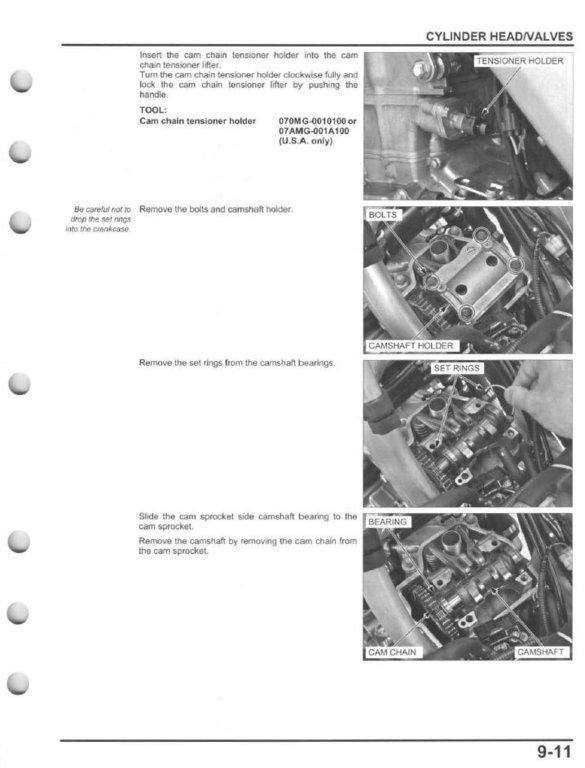 Ktm Werkstatthandbuch Download