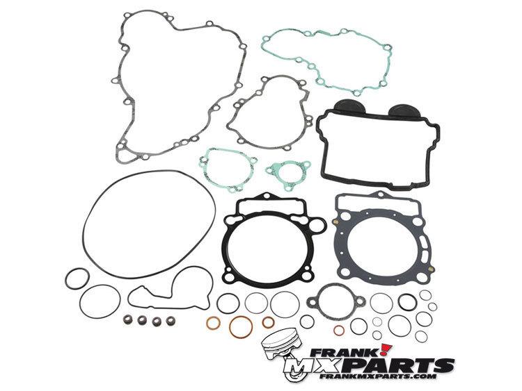 Athena engine gasket rebuild kit 2011-2014 KTM SXF 350
