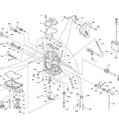50cc scooter hose diagram [ 1280 x 960 Pixel ]