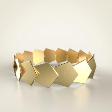 armband.533