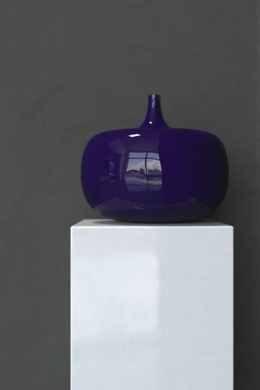 ceramic_at_wall