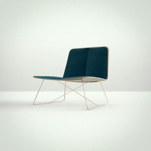 chair_with_fabric.285