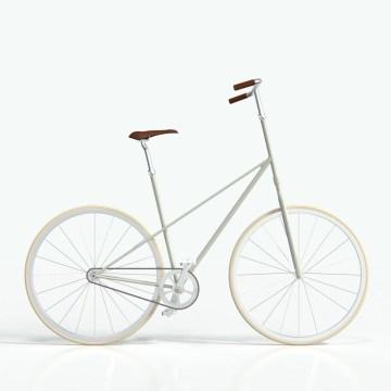 cycle01_v5.1289