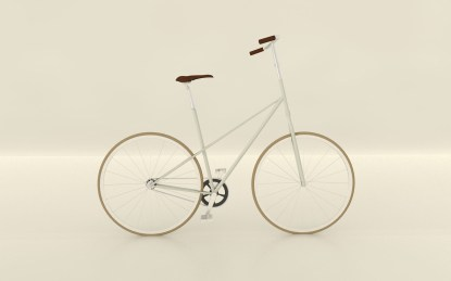 fiets4d0090