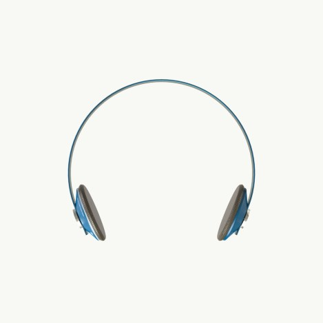 headphone.482