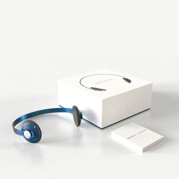 headphone_withbox.484
