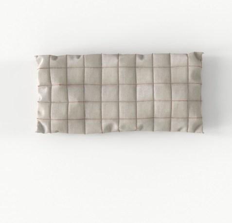 japanese_pillow_from Rhino.65