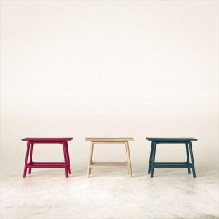 japanese_rounded_stool.79