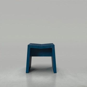 japanese_stool.68