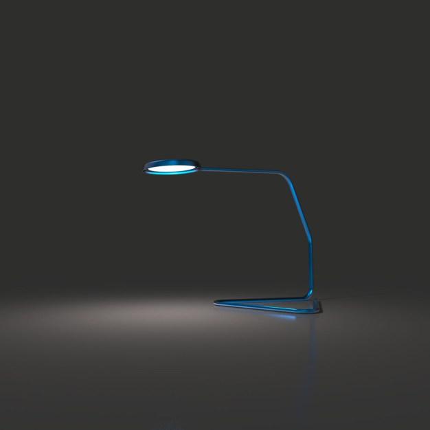 lamp2.448