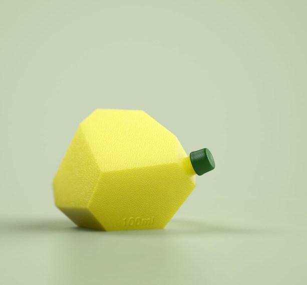 lime_juice.832