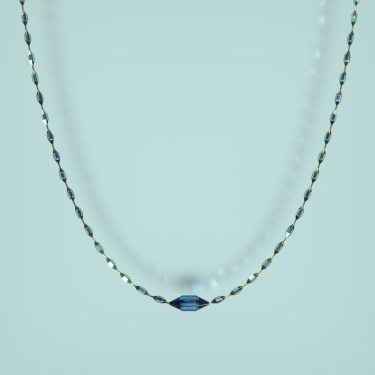 necklace3.560