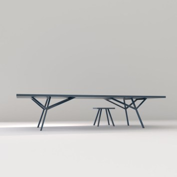new_table01