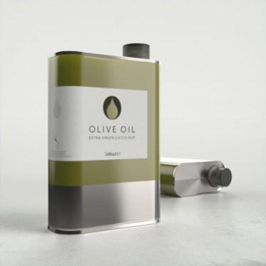oilcan.817