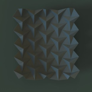 origami1.1001