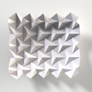 origami1.1013