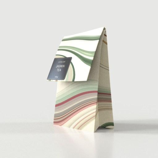 paperbagorganic.364