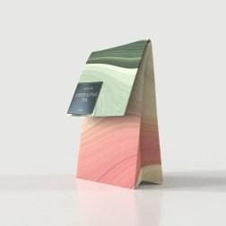 paperbagorganic.367