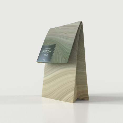 paperbagorganic.369