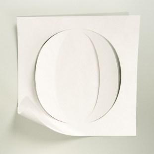 papercut.1333