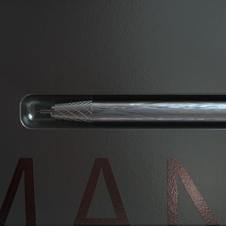 pen.494