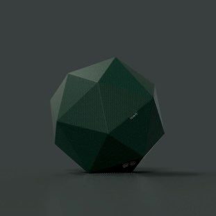 polysphere_speaker