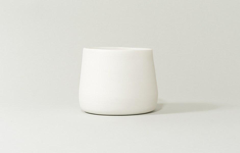 porcelain_010