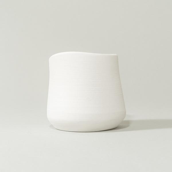 porcelain_024