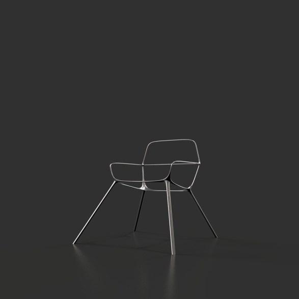 t-chair.617