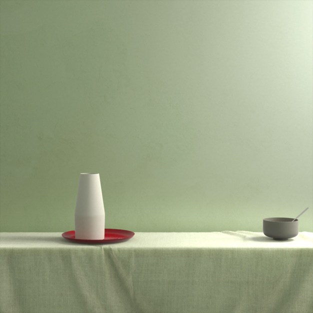 tableclothsceneCamera_with_Backplate.264