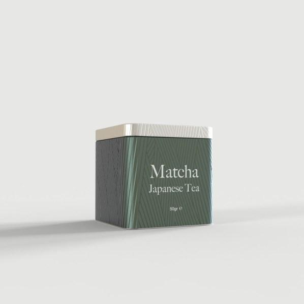 teabox.337