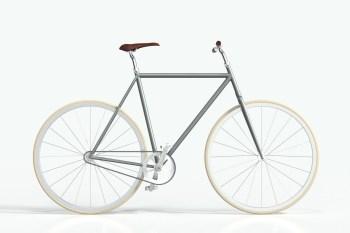wheel.1276