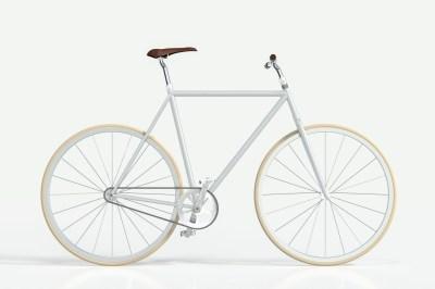 wheel.1278
