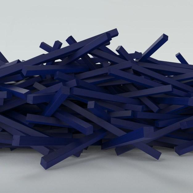 woodsticks_wood.1035