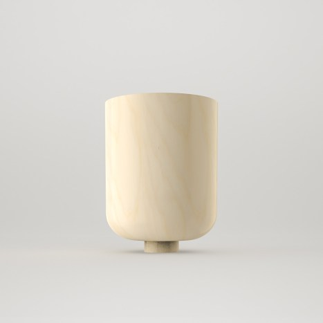 woodturned_large_cup