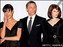 _44380099_bond_203getty.jpg