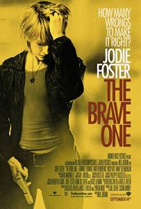 the-brave-one-poster.jpg