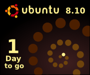 Photo of Ubuntu 8.10: Tomorrow