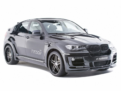 2009-hamann-bmw-x6-tycoon-front-and-side-1280x960