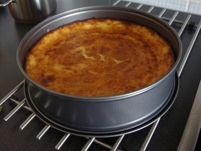 cheesecake-frankom (17)