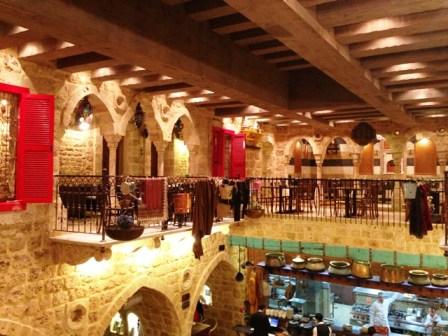 assaha lebanon (5)