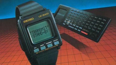 smart-UC-3000-578-80