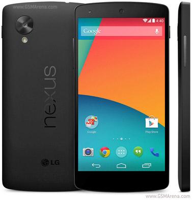 lg-google-nexus-5-
