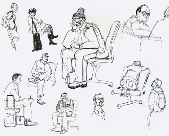 sketches_2