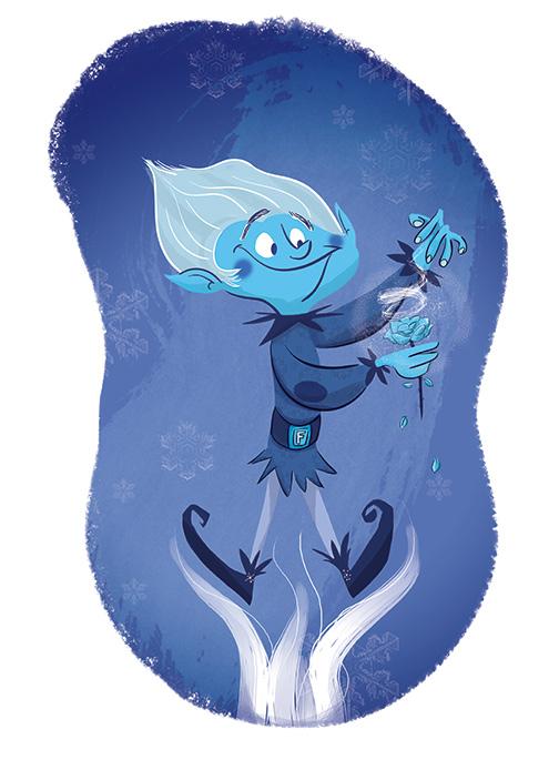 jack-frost-print_final12_1