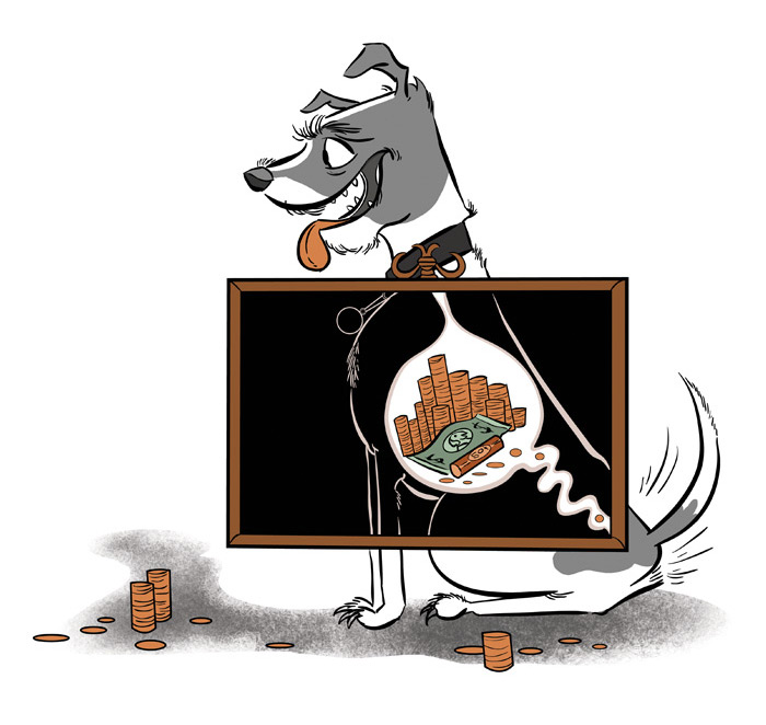 CrazyCritters_Dog_pennies